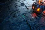 Scary Cyber Threats and Sweet Solutions