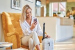 How to Amp Up Guest Experiences—and Profits