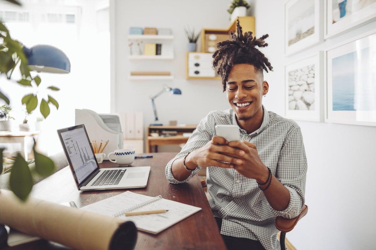 BrandPost: Keep your Gen Z workforce happy with low-code tools