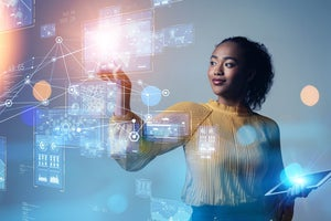 Three Ways to Prevent Your Digital Transformation From Stalling