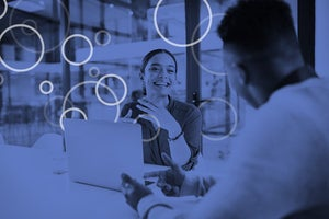 Building a Data Culture: IT's Role in Analytics Agility, Proficiency, and Community