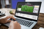 LaLiga Tech plans to grow in the Middle East with data, analytics services