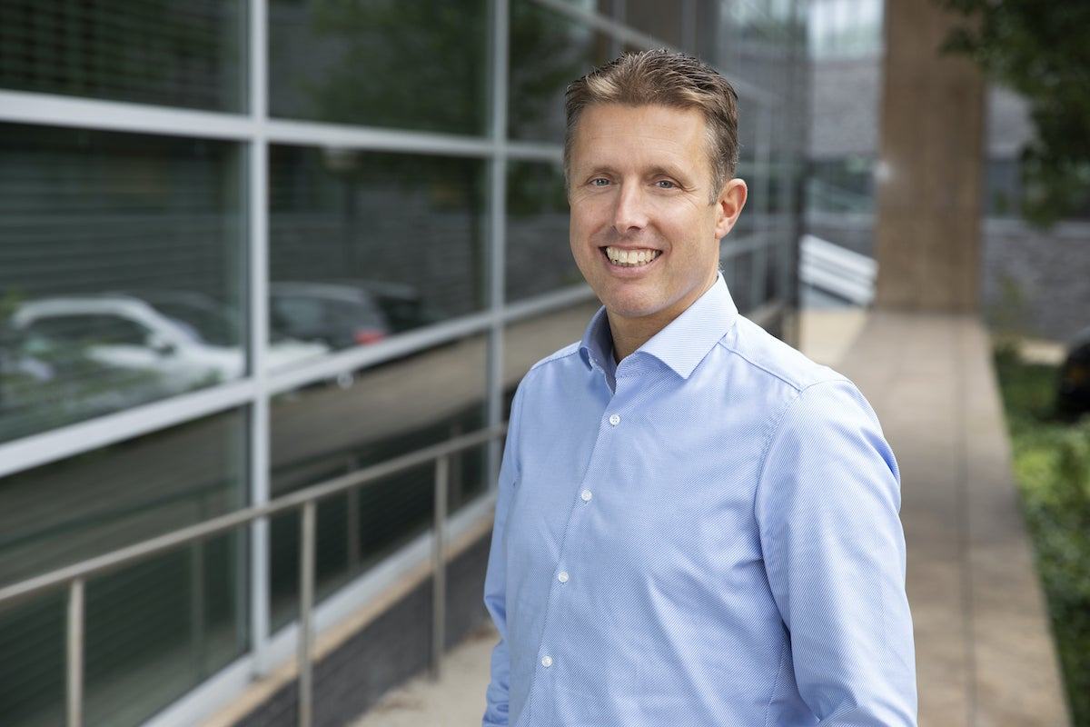BDO Netherlands taps enterprise search to drive digital transformation