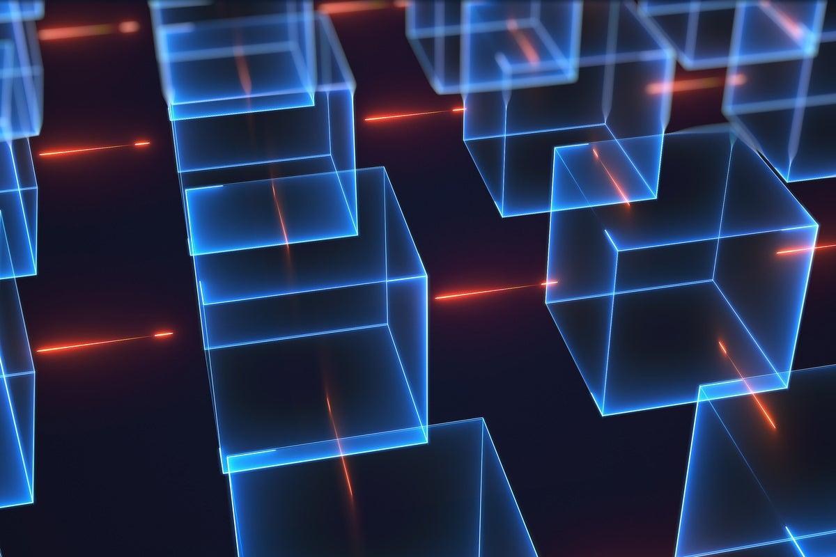 Virtualenv and venv: Python virtual environments explained