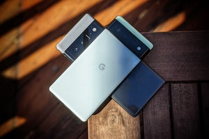 The two Pixel 6 numbers that could change everything