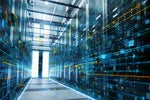 Hyperconverged Infrastructure (HCI): Which solution is best?