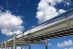 Crack, lack & slack: Three fragilities in the cloud pipeline