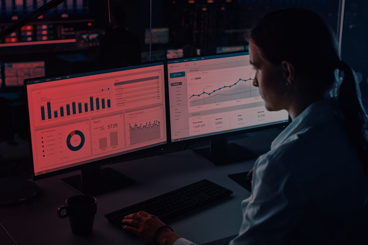 Proving the value of analytics on the edge