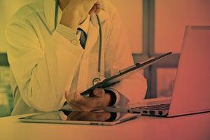 The cutting edge of healthcare: How edge computing will transform medicine
