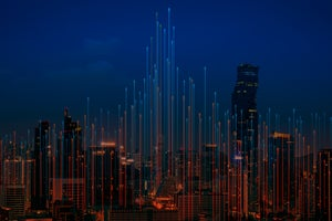 Edge computing: The architecture of the future