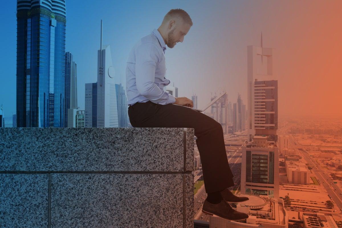 Edge computing: 5 potential pitfalls