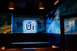 UiPath partners with CrowdStrike to secure SaaS workflow automation