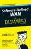 Understanding SD-WAN best practices