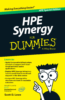 Understanding HPE Synergy best practices