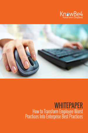 Resources / White Papers | CIO