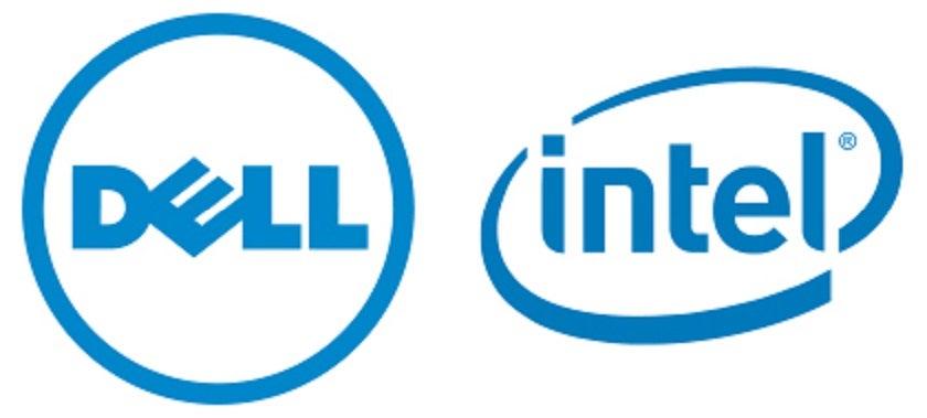 Dell and Nvidia