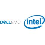 Dell EMC and Intel®