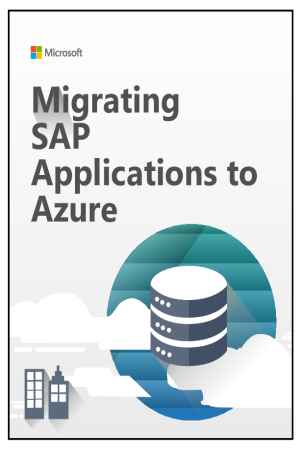Migrating SAP Applications to Azure | Network World