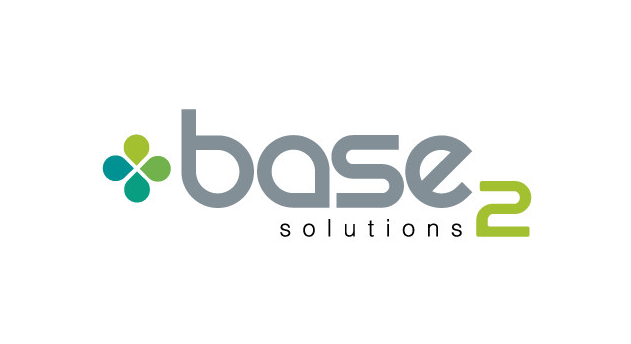 Base2 Solutions