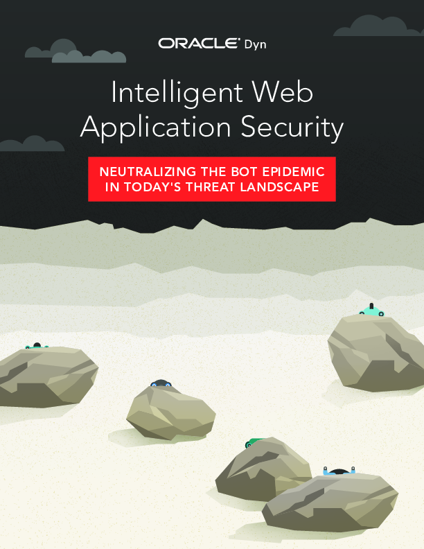 Web Application Security Pdf