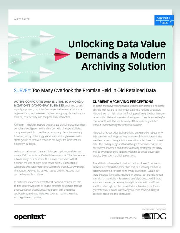Datastax Ipo Date