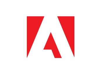 Adobe Systems Inc.