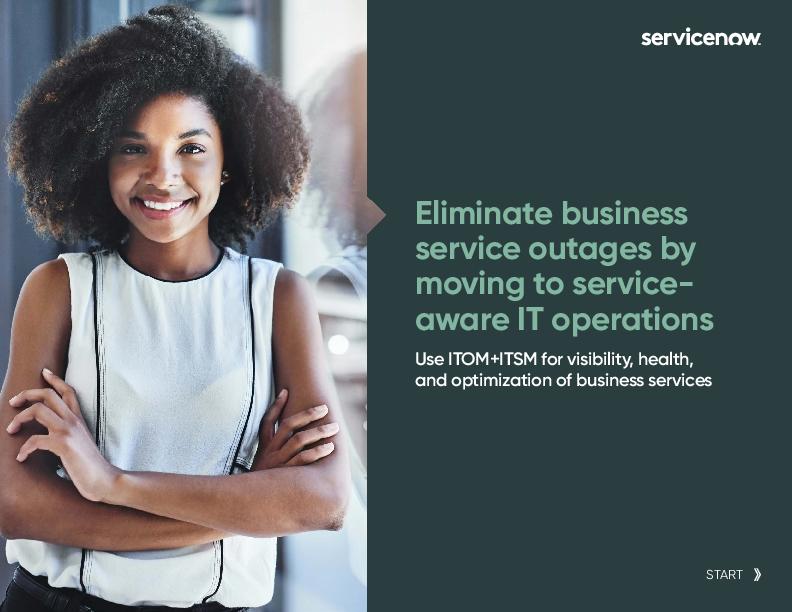 ServiceNow Inc