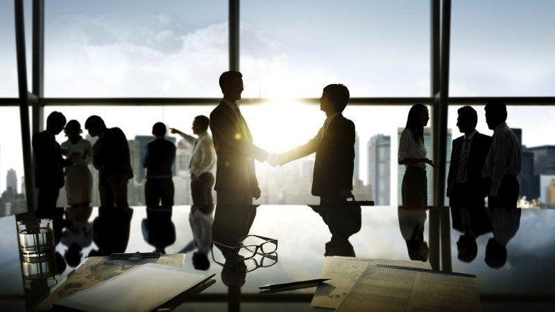 Dynatrace and Keynote merge to form largest APM company in the world