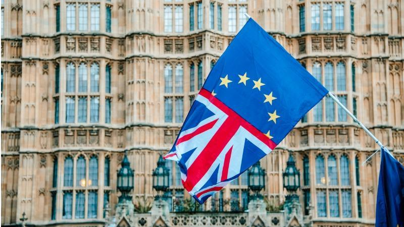 January 2016: GOV.UK Notify moves to public beta