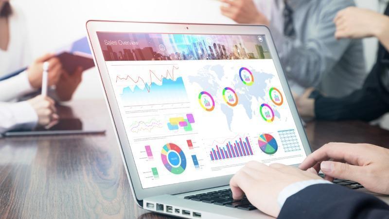 The Best Web Analytics Tools: Best Alternatives to Google