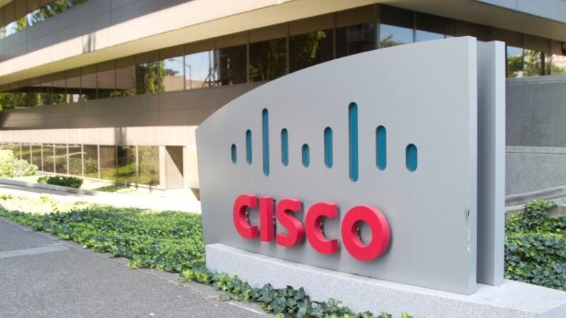 Cisco acquires Duo Security for $2.35 billion