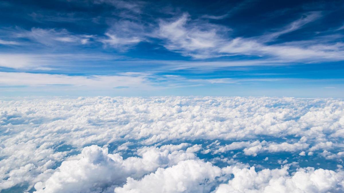 Cloud vendor free tiers compared: AWS vs Azure vs Google Cloud