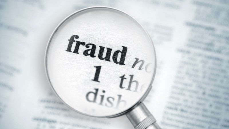 March 2013 : UK\'s Serious Fraud Office investigates