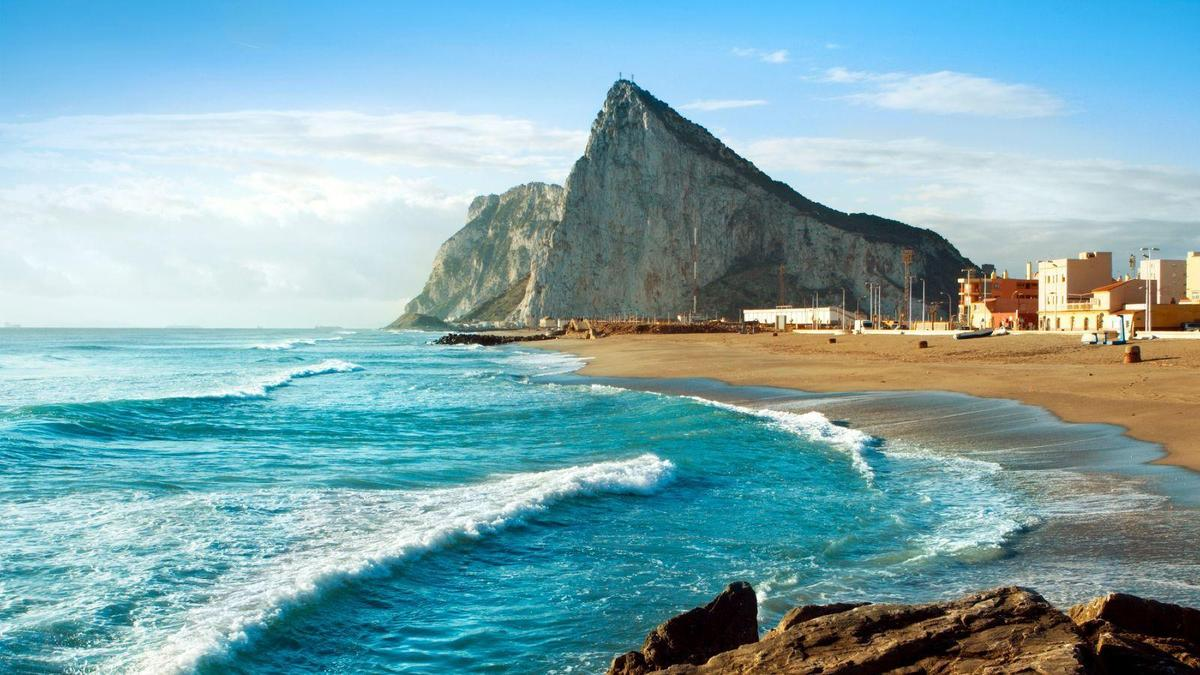 Gibraltar launches regulated cryptocurrency