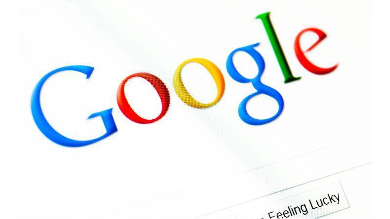 Larry Page, $48.3 billion (£35.79 billion)