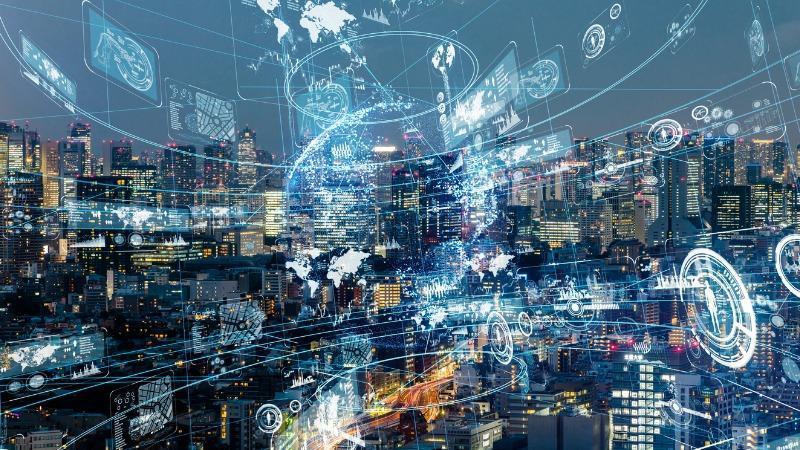 June 2015: GDS commits to rethink of Digital Services Framework