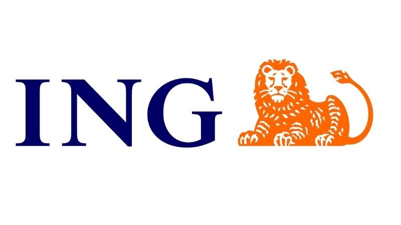 ING launches a blockchain solution for improving confidentiality in a public ledger