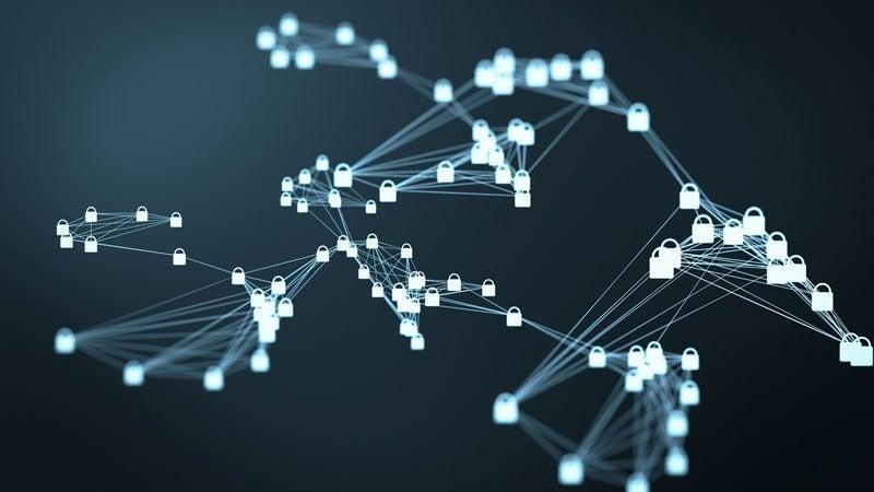 Timeline of Mirai: the internet of things botnet that took