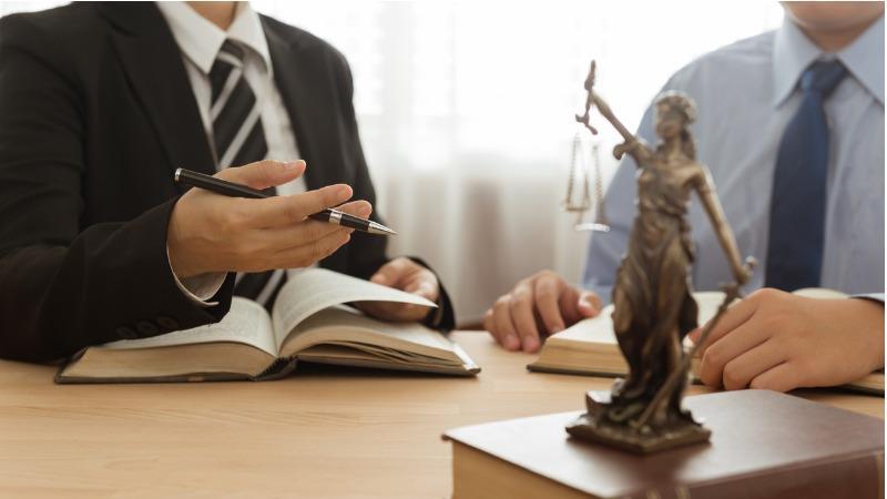 January 2012: GDS places GOV.UK into public beta
