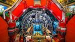 How open source supports CERN's Large Hadron Collider