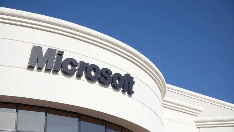Microsoft Professional Program for Data Science