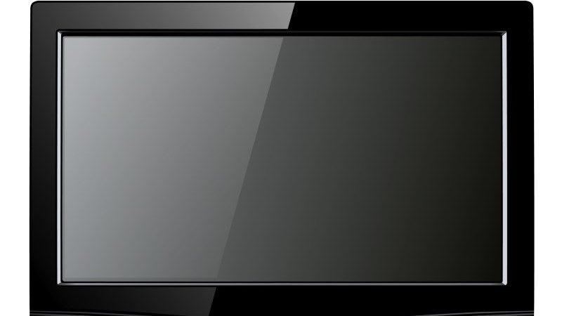 OLED screens