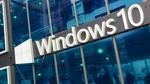 The benefits of Windows 10 Disk Management: tips for IT pros