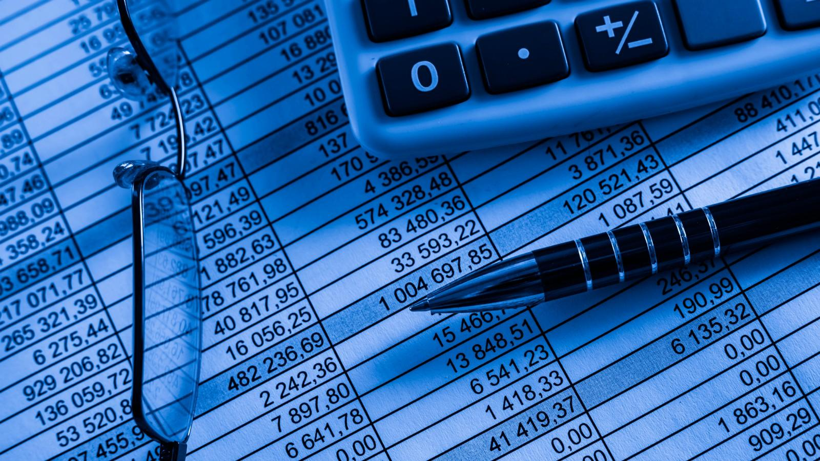 Best Accounting Software for Small Businesses | Computerworld