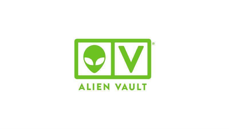 AT&T acquires AlienVault