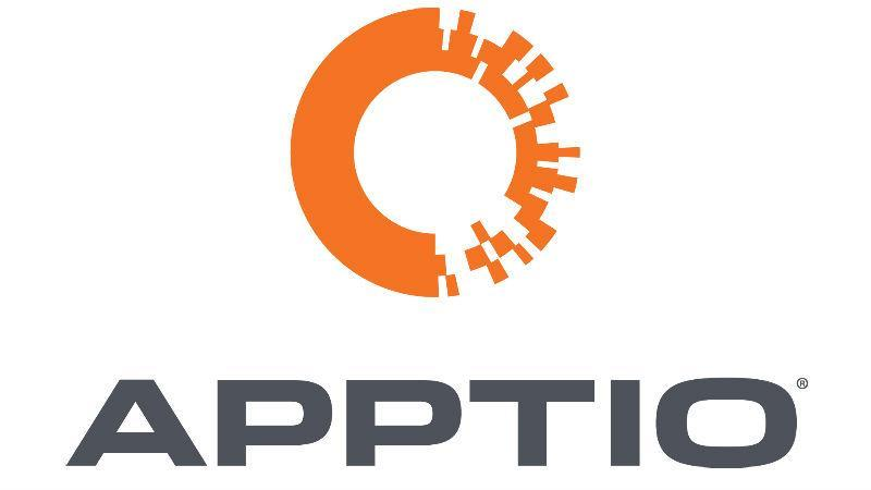 Apptio acquired by Vista Equity Partners for $1.94 billion