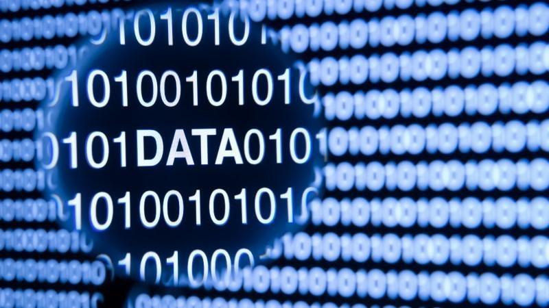 Cloudera Data Science Workbench