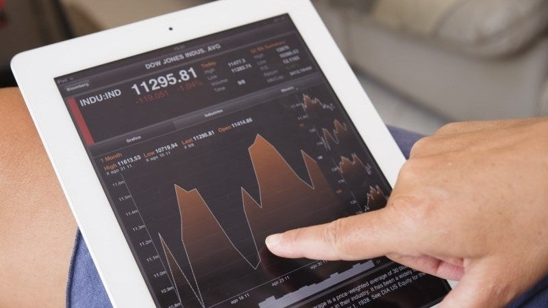How much should project managers and business analysts earn?