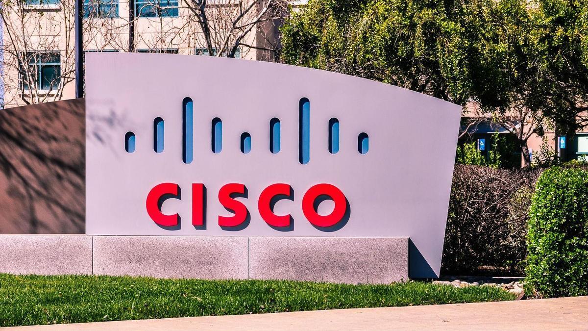 Cisco buys AppDynamics