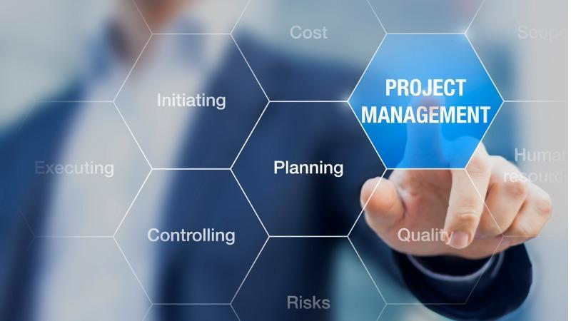 Free Project Management Tools | Computerworld
